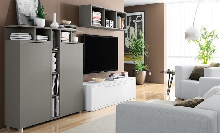 Tienda de muebles en lleida amazing tienda de muebles en for Muebles hipopotamo lleida