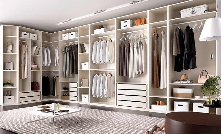 Armarios tienda de muebles en lleida gran outlet del moble for Armarios online outlet