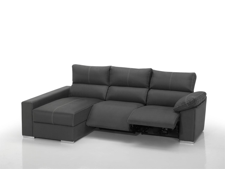 Tiendas de muebles en lleida affordable tiendas de for Muebles boom lleida