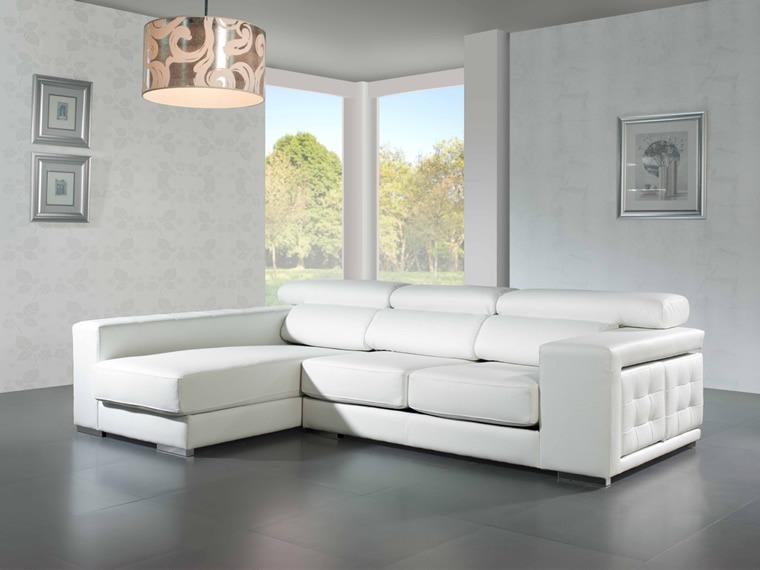 Tiendas de muebles lleida stunning foto de fbrica de for Muebles boom lleida