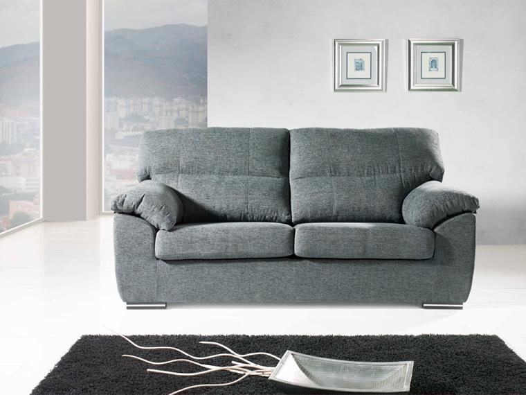 Tienda de muebles en lleida affordable photo of muebles - Muebles arganda outlet ...