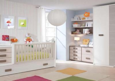 Tiendas de muebles lleida finest muebles boom en for Muebles boom lleida