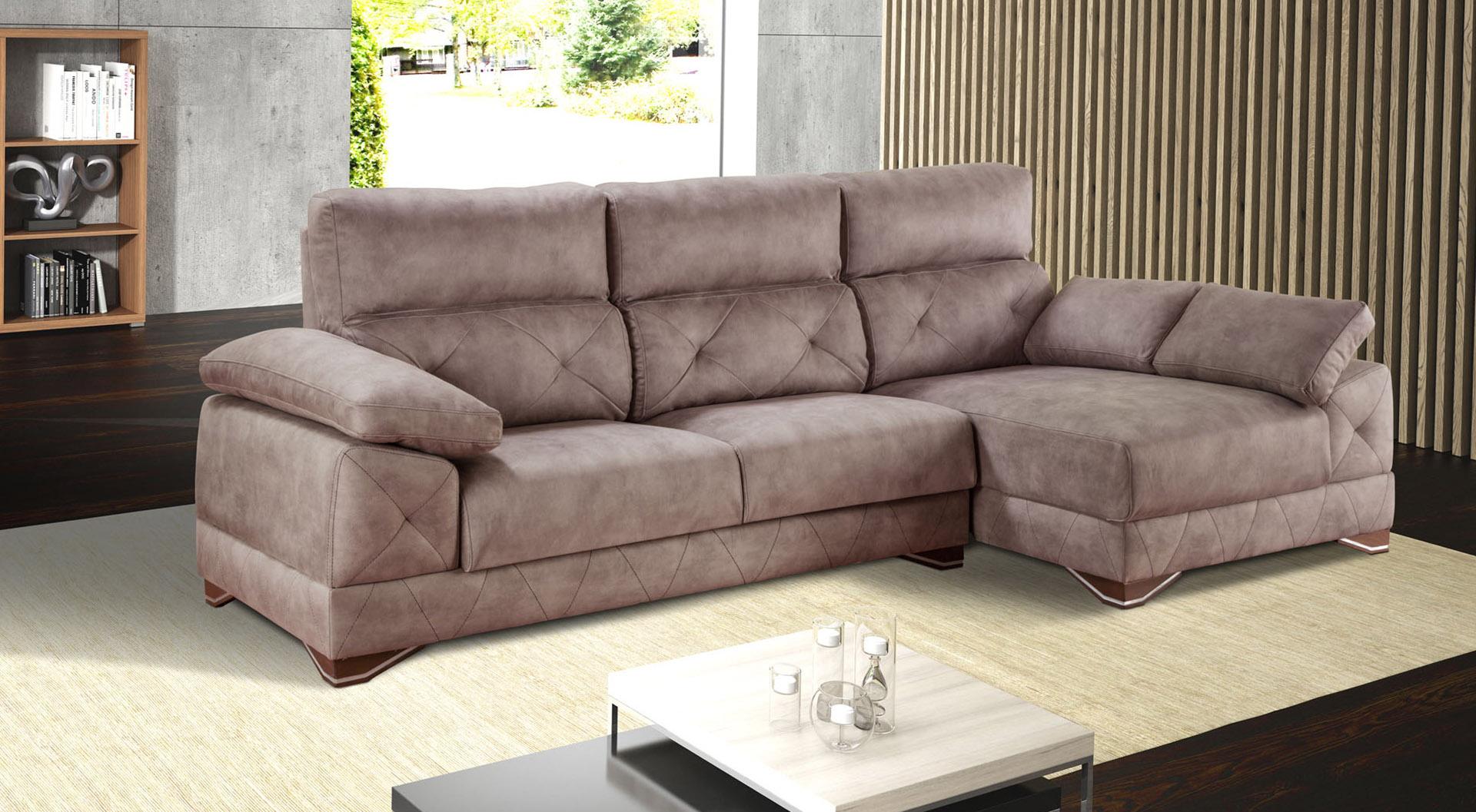 Tiendas de sofas en lleida tiendas de muebles en lleida for Muebles boom lleida